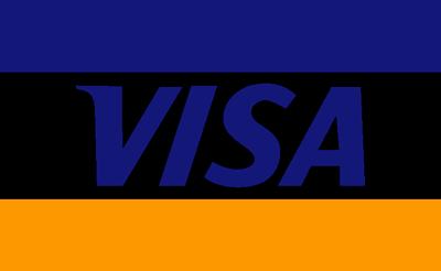 cartao-visa-vasec-clinica